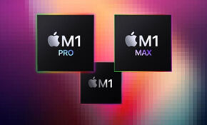Apple-M1-Pro-M1-Max-And-M1-Chips-Processors