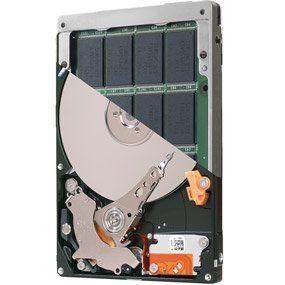 Seagate_Laptop-SSHD-image-1