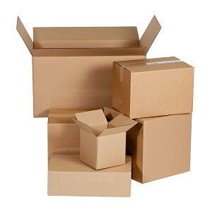 stock_boxes