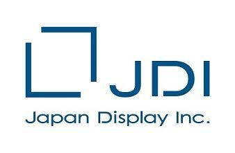Japan_Display_logo
