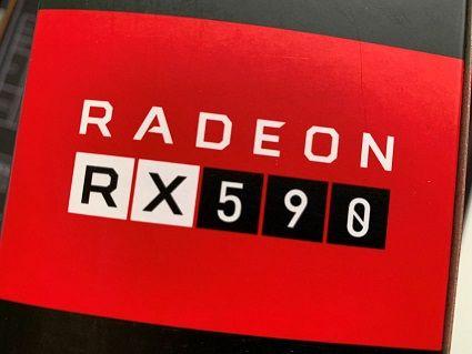 AMD-Radeon-RX-590-1-850x638