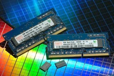 DDR4-691