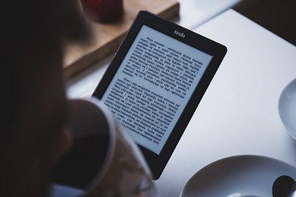 e-book-1209040_960_720