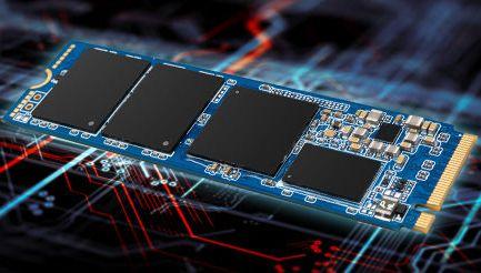 m.2_SSD