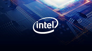 10th-Gen-Intel-Core-H-Series-Processo_33