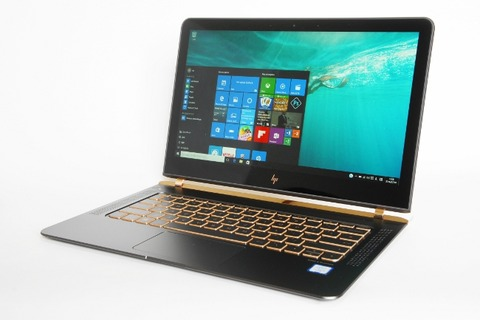 hp-spectre13-front-01