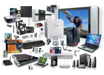 PC周辺機器に計50万円ほど金使って良いとしたら何買う?