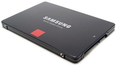 SSD-image