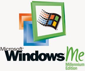 windows_me_l_01