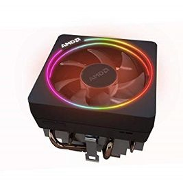 amd-cpu-cooler