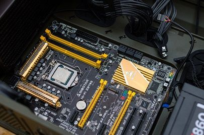 motherboard_371