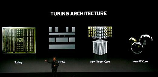 NVIDIA-Turing-Architecture-CES-2019