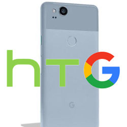 Google-to-buy-HTCs-Pixel-making-expertise-HTC-retains-the-brand