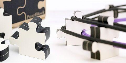 puzzblock