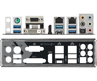 motherboard_io_panel