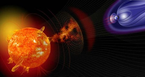 37520_tormenta_geomagnetica_solar_620x330