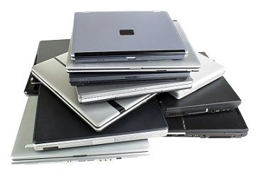Laptop-Sell