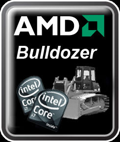 amd-bulldozer