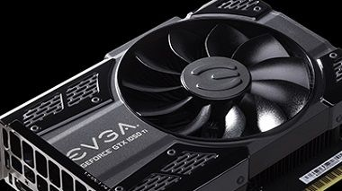 GeForce_GTX_1050_Ti_Partner-Thumb-EVGA
