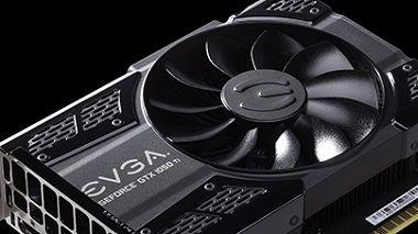 GeForce_GTX_1050_Ti_Partner-Thumb-EVGA