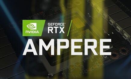NVIDIA_RTX_AMPERE