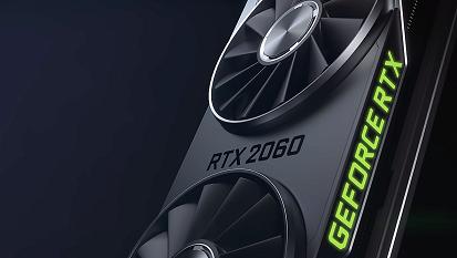 RTX2060