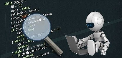 【プログラマに質問】機械学習かOSのどっちかの研究をしたいんやけど