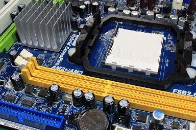 computer-4418212_1280