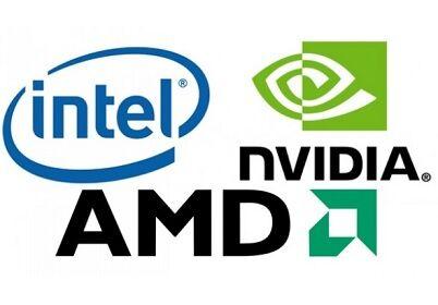 intel_amd__nvidia_logo