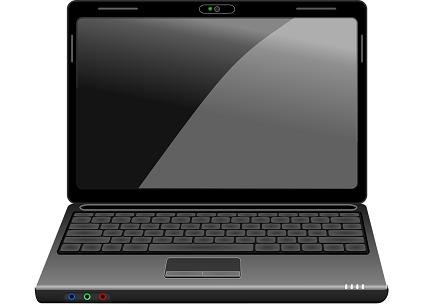 laptop-1295373_1280