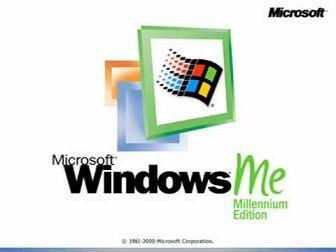 WindowsME-logo