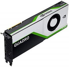 NVIDIA_Quadro_RTX_1