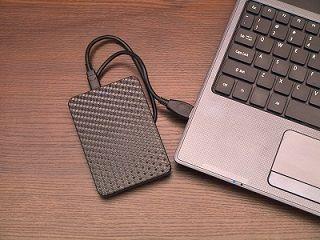 external-hard-drives