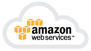 icon-cloud-aws