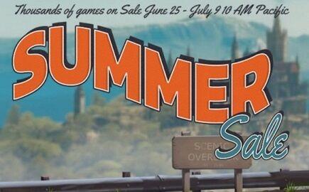 steam_summer_sale_logo