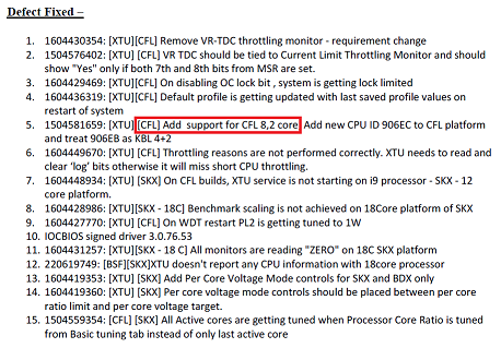 Intel-Coffee-Lake-S-8C