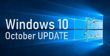 Microsoft、「Windows 10 October 2018 Update」(バージョン1809)の提供を再開したと発表