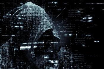 hacker-2300772_1280