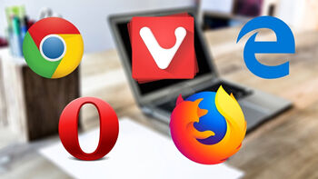 pc_browser_logo_38923