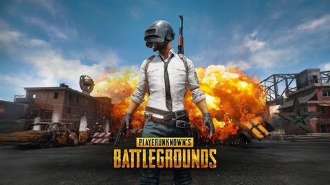 PlayerUnknowns-Battlegrounds-Boost
