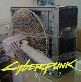 Cyberpunk+2020_af2563_7788396