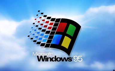 windows95-56
