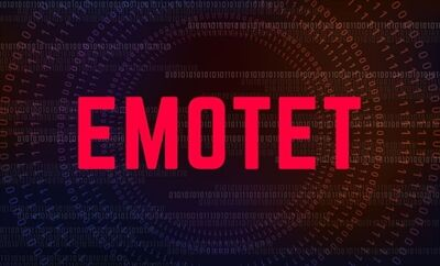 emotet_log