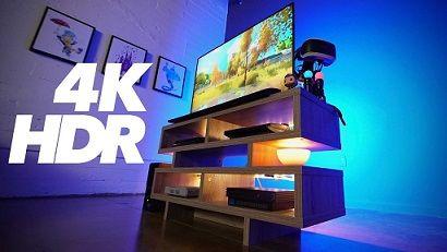 4k-HDR-TV
