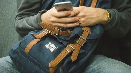 backpack-1149544_1280