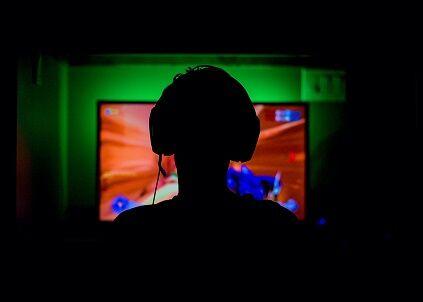 computer-3923644_1280