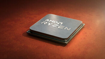 AMD-Ryzen-5000-Zen3-Desktop-CPU