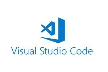 VScode_logo