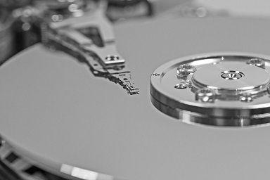 hard-drive-656128_960_720