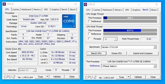 Intel-Core-i7-11700K-CPUZ-1